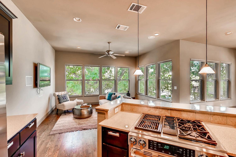 1100 Upland Austin TX 78741-large-013-18-2nd Floor Kitchen-1500x998-72dpi.jpg
