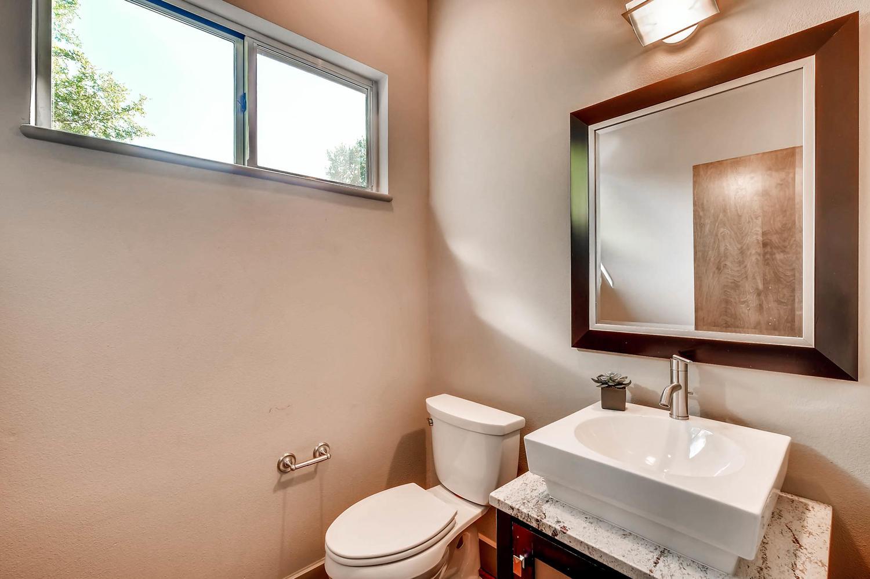 1100 Upland Austin TX 78741-large-014-28-2nd Floor Powder Room-1500x998-72dpi.jpg