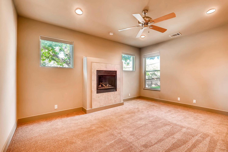 1100 Upland Austin TX 78741-large-015-36-Master Bedroom-1500x998-72dpi.jpg