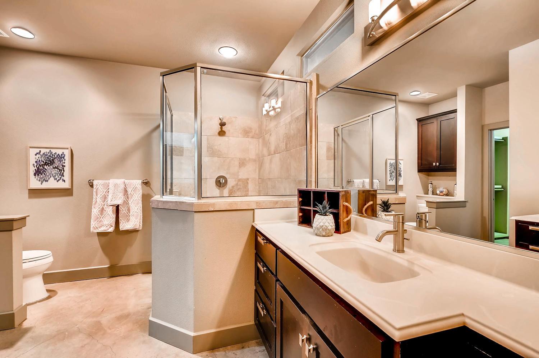 1100 Upland Austin TX 78741-large-018-31-Master Bathroom-1500x998-72dpi.jpg