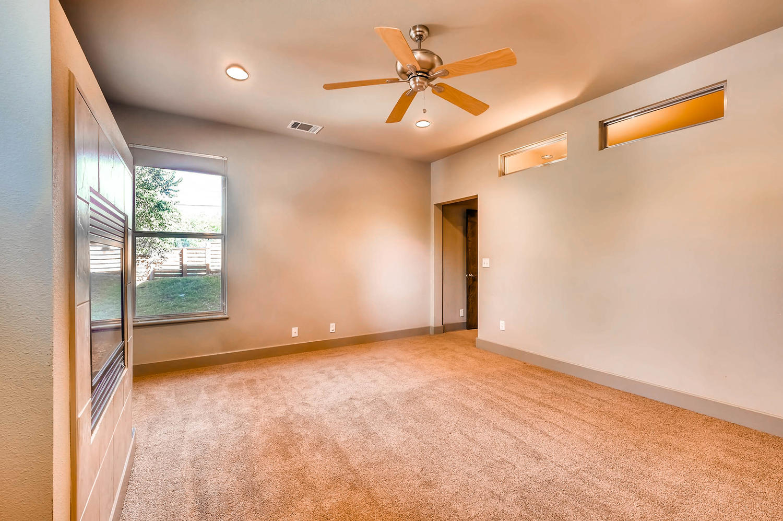 1100 Upland Austin TX 78741-large-017-9-Master Bedroom-1500x998-72dpi.jpg