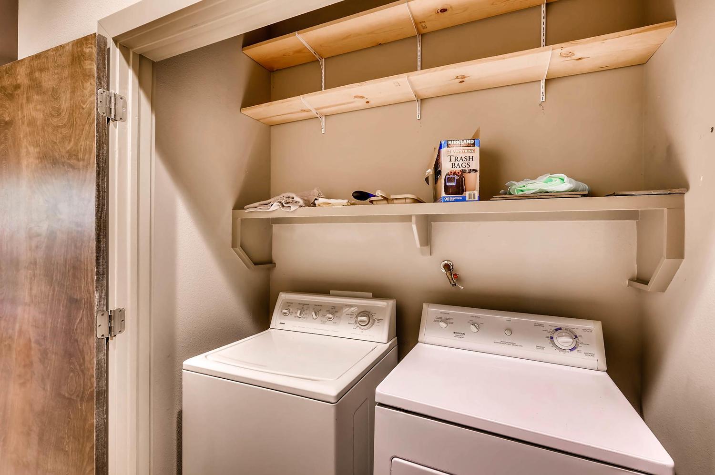 1100 Upland Austin TX 78741-large-025-20-Laundry Room-1500x998-72dpi.jpg