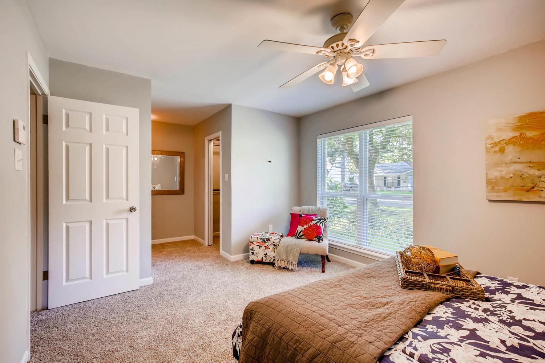 2103 Wooten Dr Austin TX 78757-large-016-26-Master Bedroom-1500x1000-72dpi.jpg