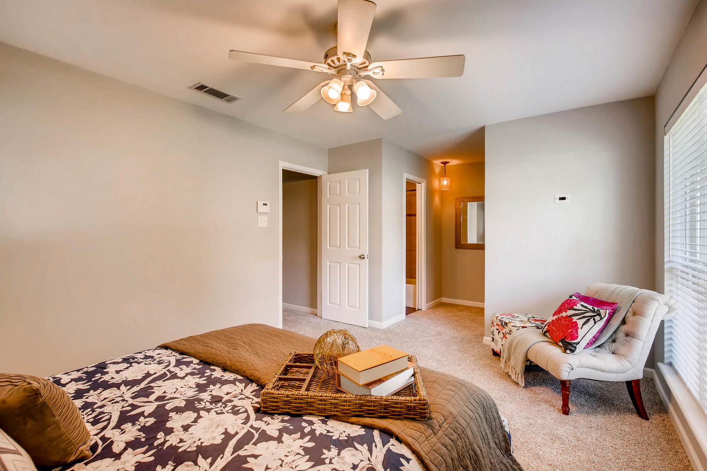 2103 Wooten Dr Austin TX 78757-large-017-15-Master Bedroom-1500x1000-72dpi.jpg