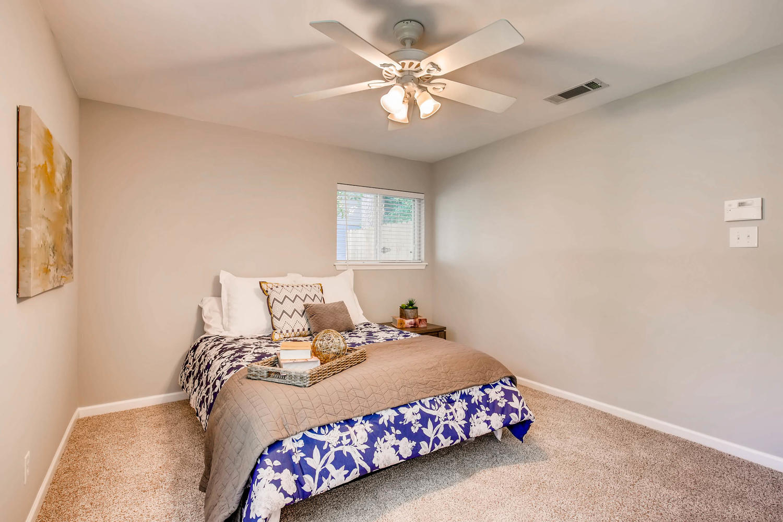 2103 Wooten Dr Austin TX 78757-large-018-21-Master Bedroom-1500x1000-72dpi.jpg