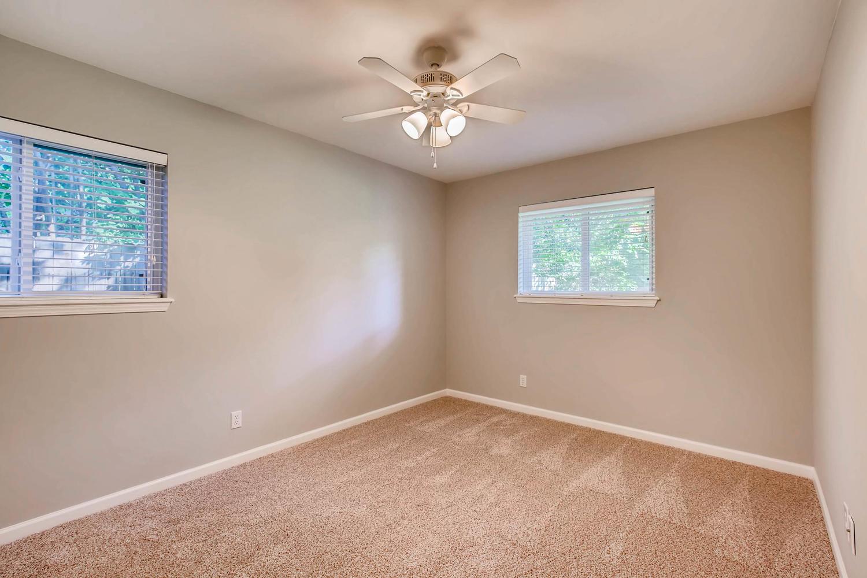 2103 Wooten Dr Austin TX 78757-large-021-25-Bedroom-1500x1000-72dpi.jpg