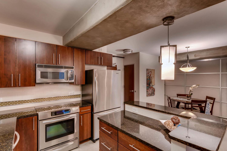 800 brazos street Unit 901-large-005-6-Kitchen-1499x1000-72dpi.jpg