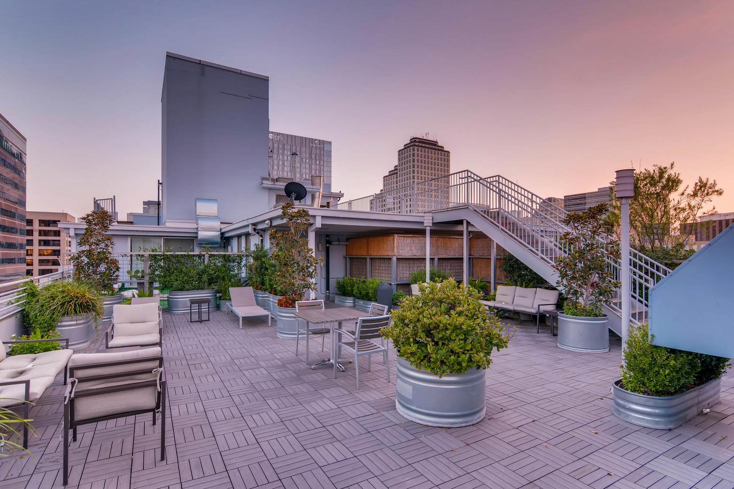 800 brazos street Unit 901-large-010-7-Roof Top Terrace-1500x1000-72dpi.jpg