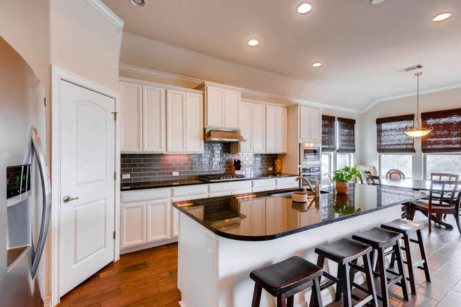 8507 Evelina Trai Austin TX-small-009-3-Kitchen-666x444-72dpi.jpg