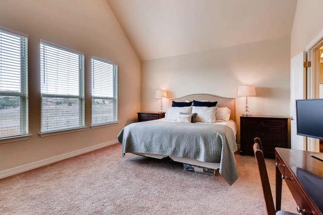 8507 Evelina Trai Austin TX-small-012-18-Master Bedroom-666x444-72dpi.jpg