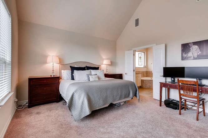 8507 Evelina Trai Austin TX-small-013-11-Master Bedroom-666x444-72dpi.jpg