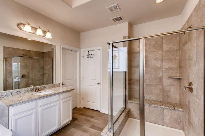 8507 Evelina Trai Austin TX-small-014-2-Master Bathroom-666x444-72dpi.jpg