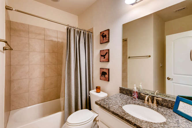 8507 Evelina Trai Austin TX-small-020-12-Bathroom-666x444-72dpi.jpg