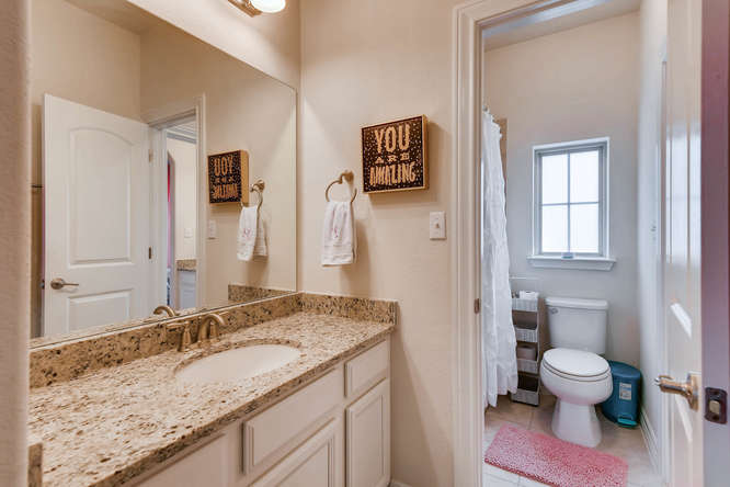 8507 Evelina Trai Austin TX-small-021-20-Bathroom-666x444-72dpi.jpg