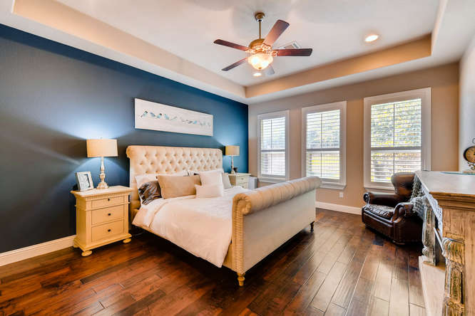 8725 Whispering Trail Austin-small-015-3-Master Bedroom-666x444-72dpi.jpg