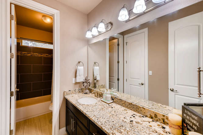 8725 Whispering Trail Austin-small-022-12-Bathroom-666x444-72dpi.jpg