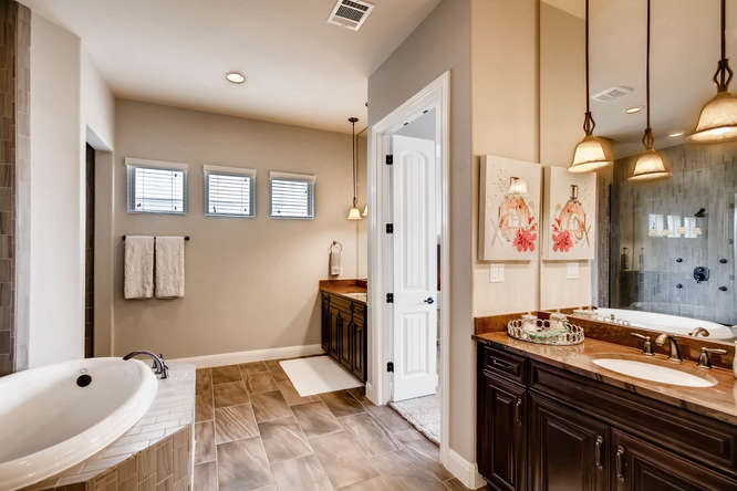 15713 De Fortuna Drive Bee-small-019-21-Master Bathroom-666x444-72dpi.jpg