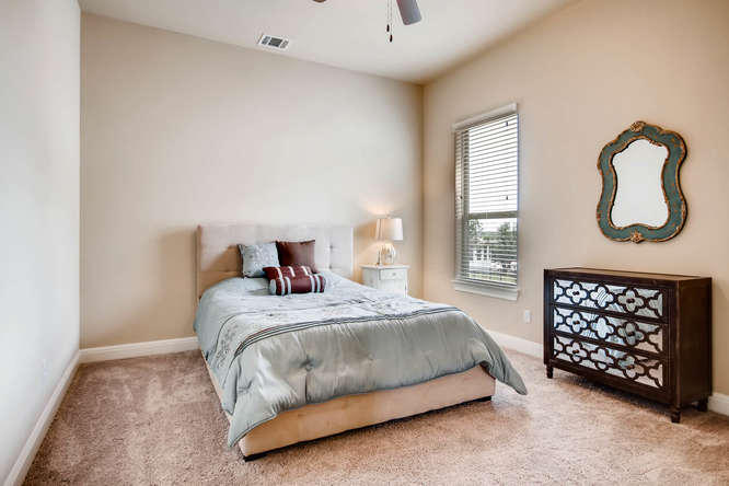 15713 De Fortuna Drive Bee-small-024-23-Bedroom-666x444-72dpi.jpg