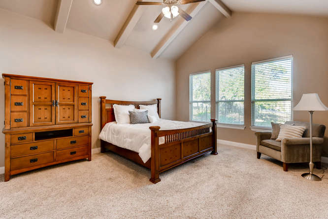 241 Wellington Austin TX 78737-small-015-9-Master Bedroom-666x444-72dpi.jpg