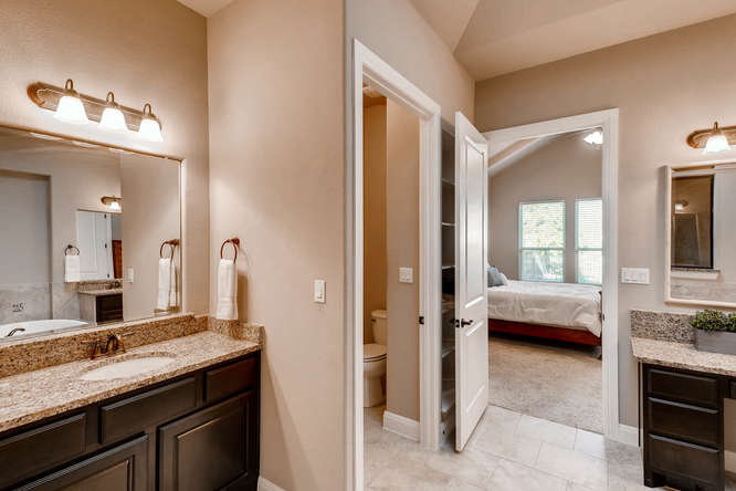 241 Wellington Austin TX 78737-small-019-10-Master Bathroom-666x444-72dpi.jpg