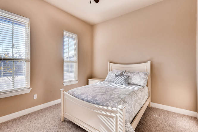 241 Wellington Austin TX 78737-small-020-19-Bedroom-666x444-72dpi.jpg