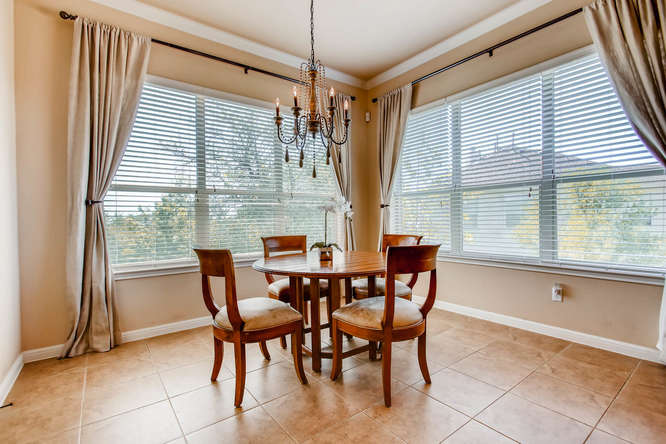380 Torrington Drive-small-013-9-Breakfast Area-666x444-72dpi.jpg