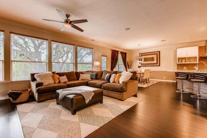 3305 Avenal Austin TX 78738-small-006-6-Living Room-666x444-72dpi.jpg