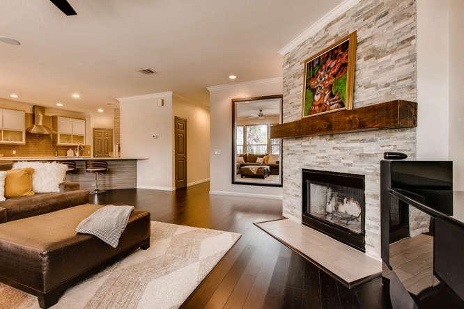 3305 Avenal Austin TX 78738-small-007-17-Living Room-666x444-72dpi.jpg