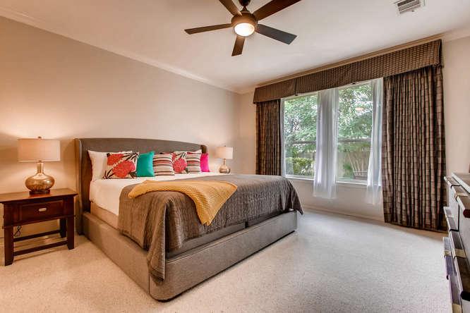3305 Avenal Austin TX 78738-small-015-23-Master Bedroom-666x444-72dpi.jpg