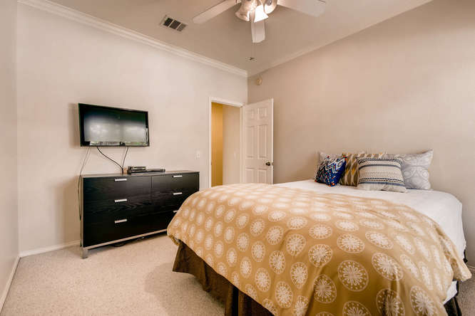 3305 Avenal Austin TX 78738-small-021-8-Bedroom-666x444-72dpi.jpg