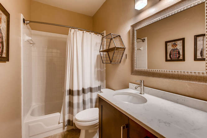 3305 Avenal Austin TX 78738-small-023-18-Bathroom-666x444-72dpi.jpg