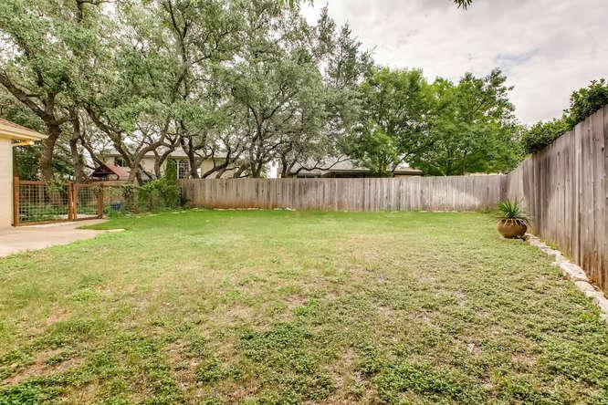3305 Avenal Austin TX 78738-small-027-16-Back Yard-666x444-72dpi.jpg