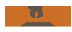 East-West_Logo_RGB_Tagline.png