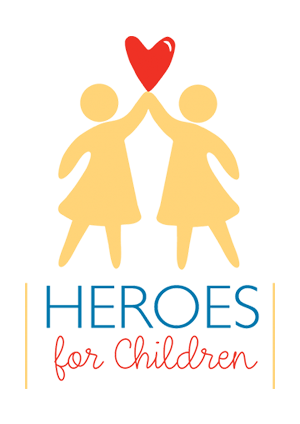Heroes+for+Children.png