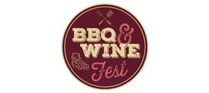 BBQ-WineFest.jpg