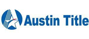 AustinTitleLogo+16-40-21.jpg