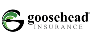 goosehead+insurance.png