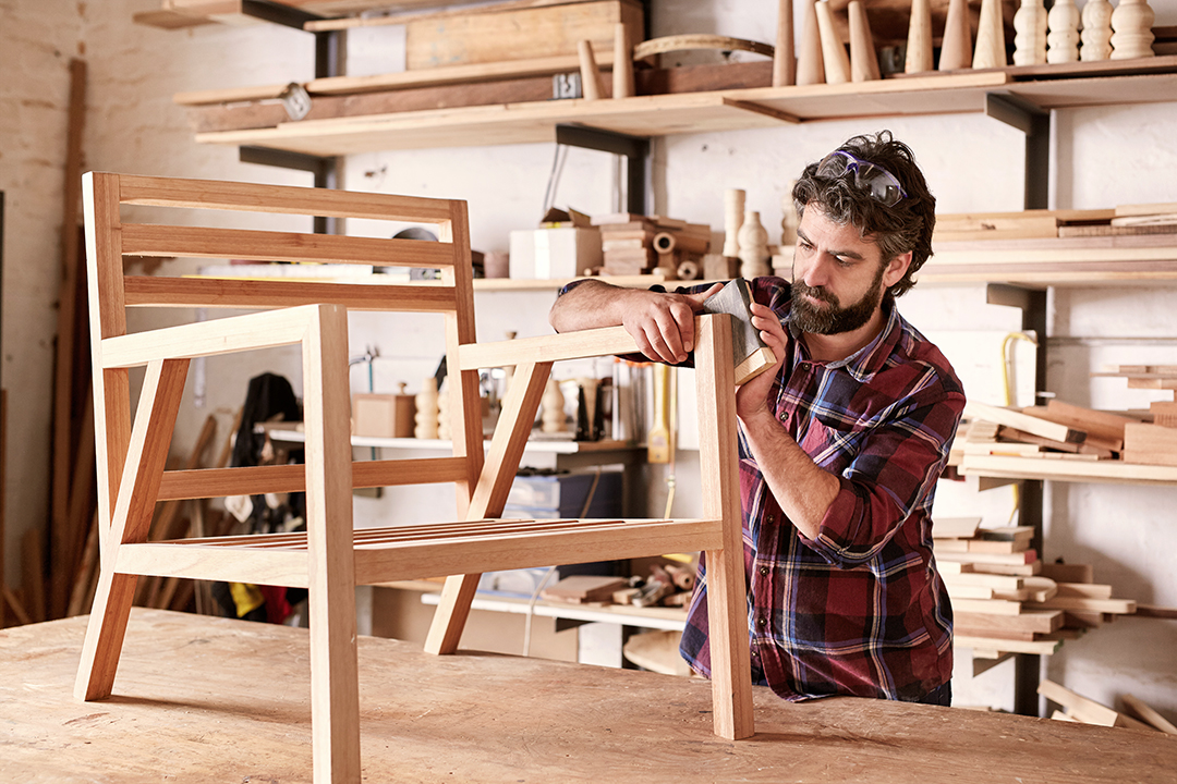 Manufacturing_Furniture_382064236_sm.jpg