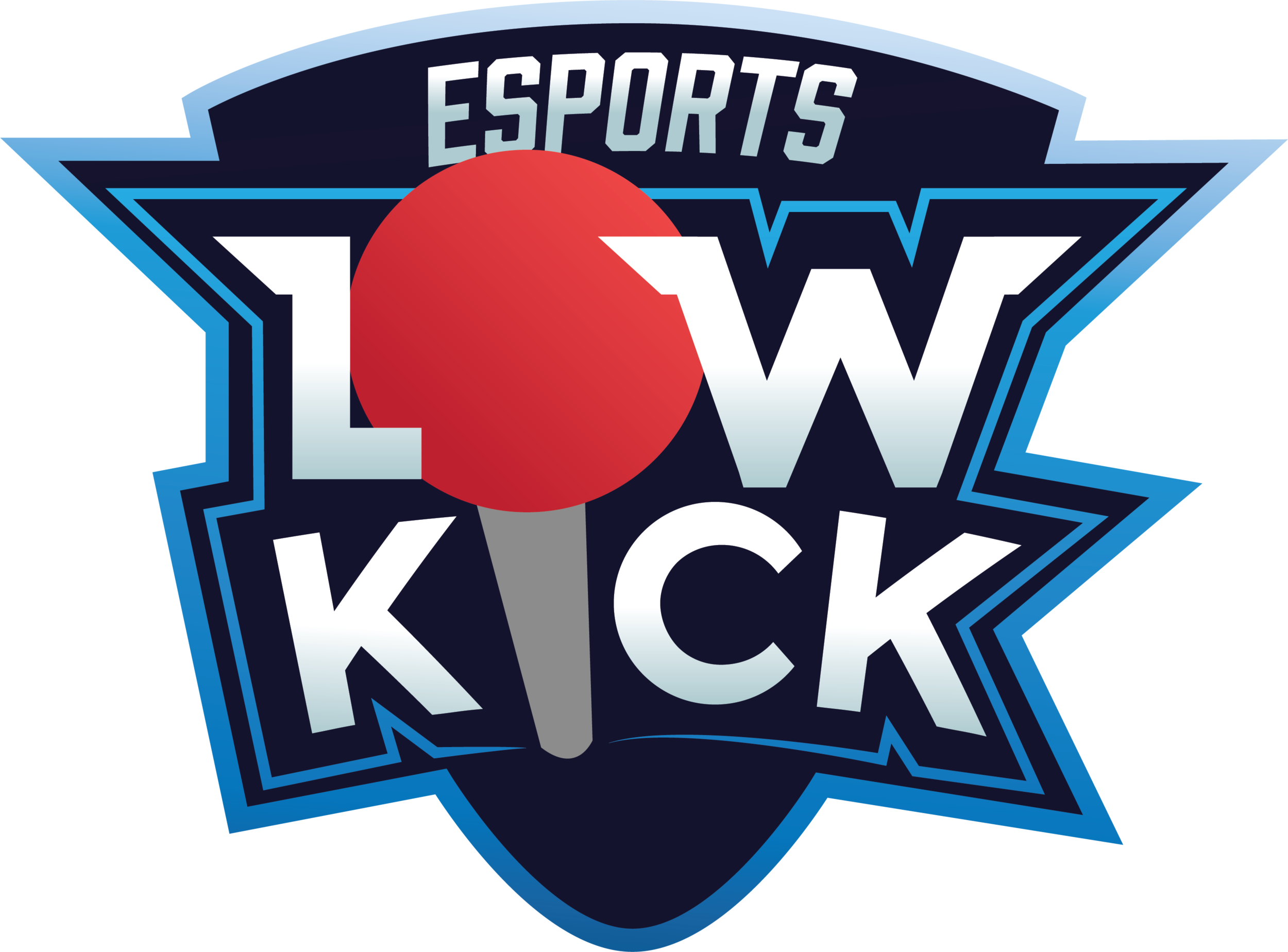 LowKick - Low kick brings about community friendly events and tournaments to the Chicago/Midwest fighting game community.Visit Twitch.