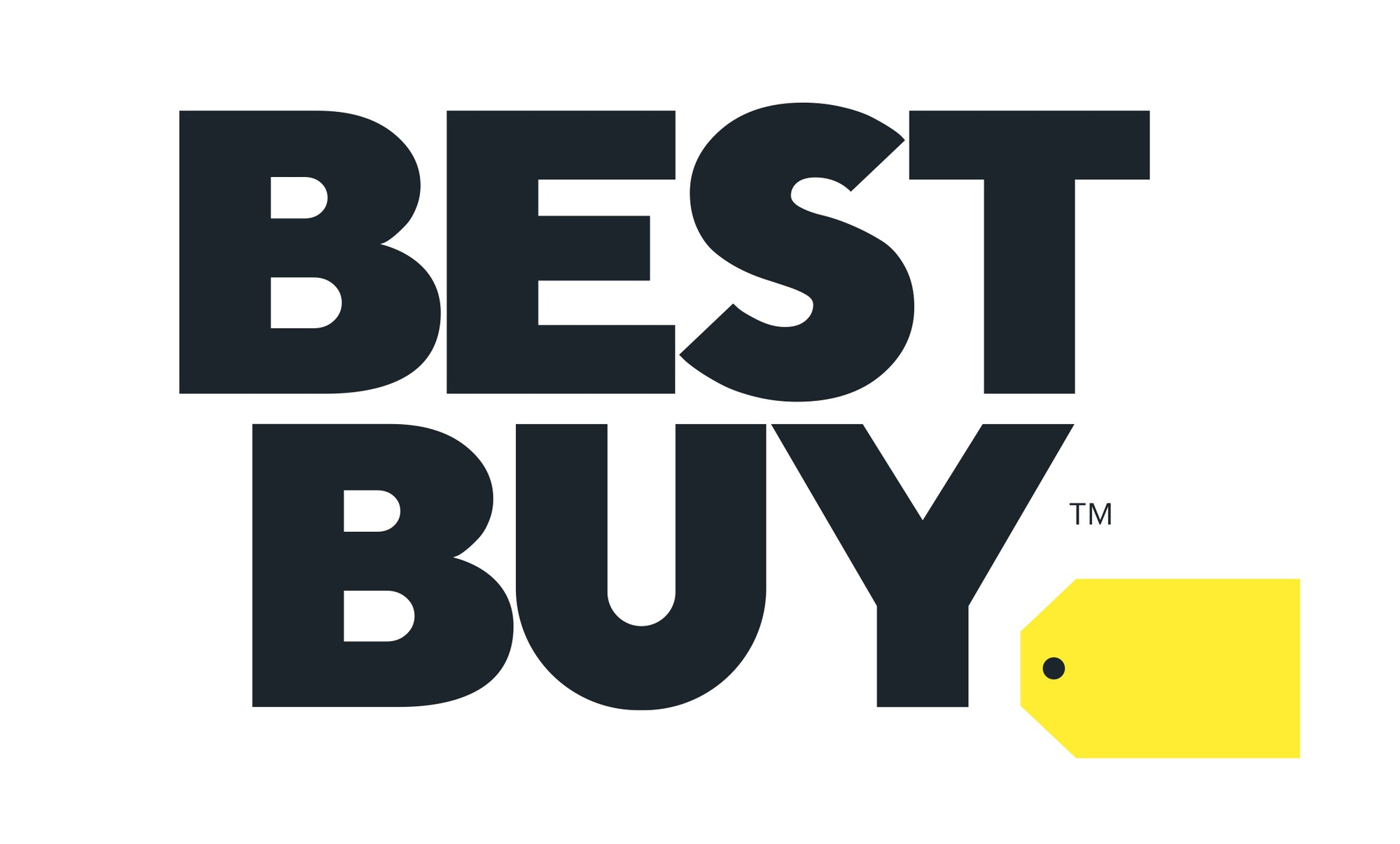 Best Buy - Best Buy is a close partner of The Clubhouse Network. They are the sponsors for the Clubhouse Teen Summit, and the Best Buy Teen Tech Centers.