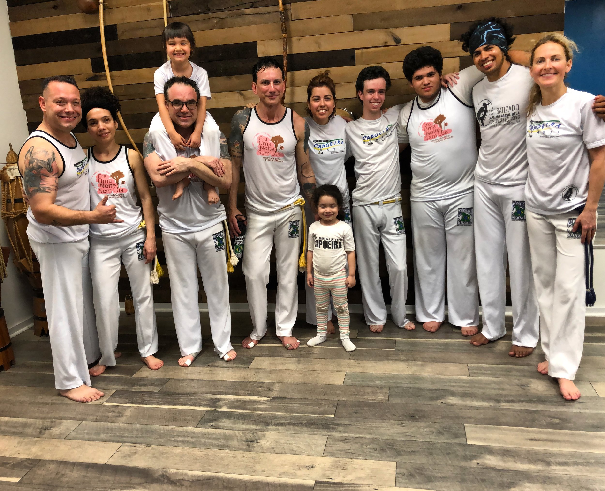 family kid adult capoeira coachella valley .jpg