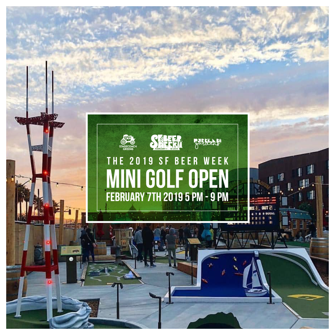 sfbeergolf2019-instagram-10jan-b.png