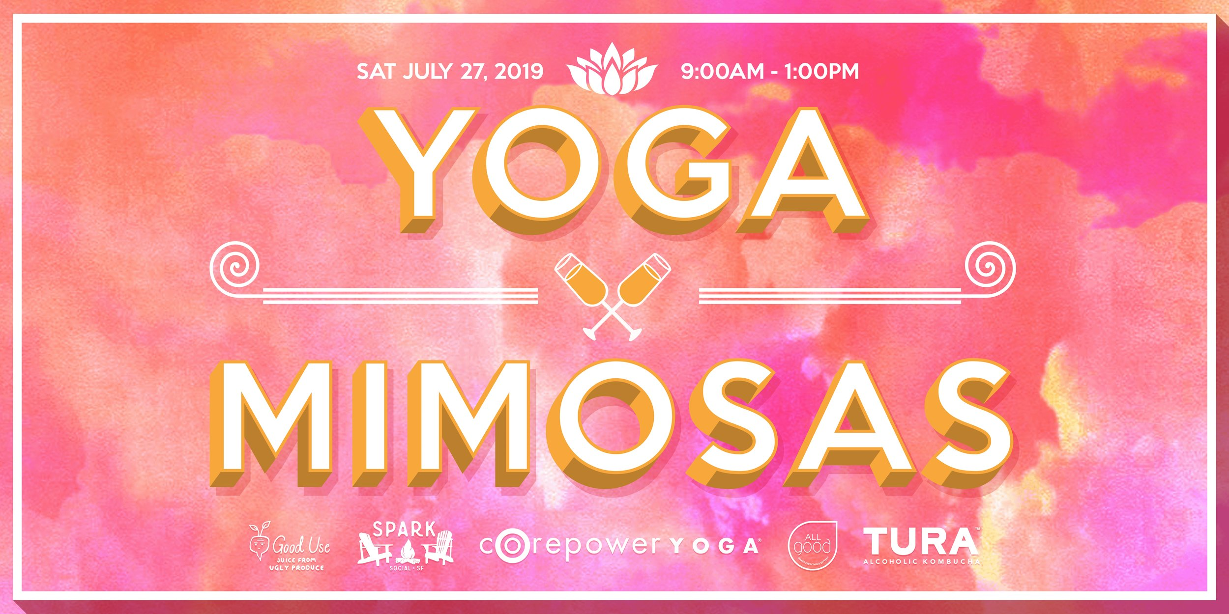 yogaxmimosas-eventbrite-5july-01-min.jpg