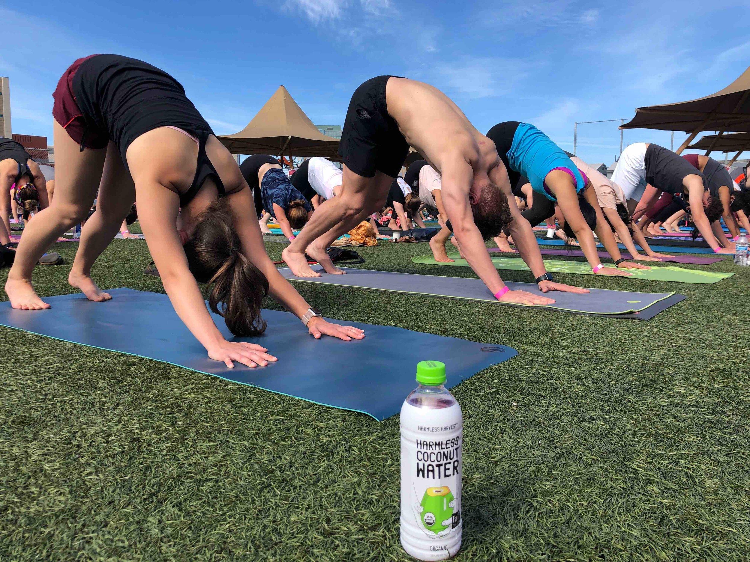 Yoga & Mimosas 6.9 3.jpg