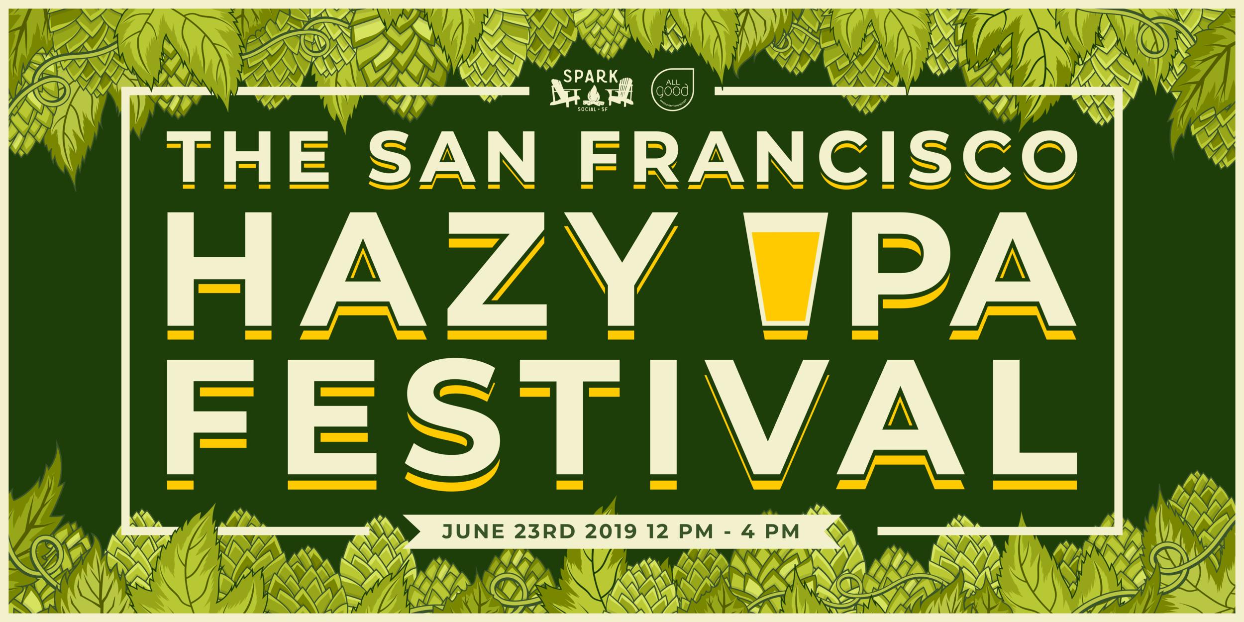 hazyfest-2019-event-2logos-01.png