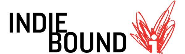 indiebound-1.png