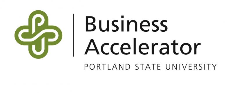 Portland State Business Accelerator