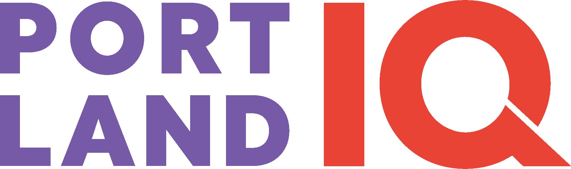 IQ_Logo_Color_Wordmark.png