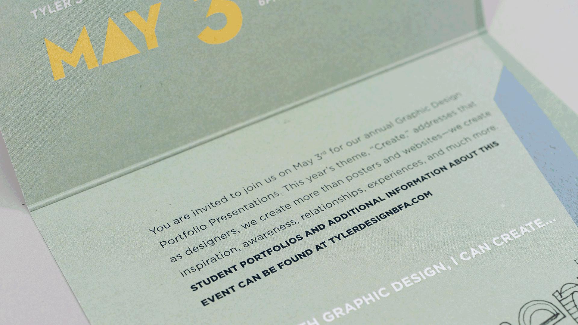 detail-4.png