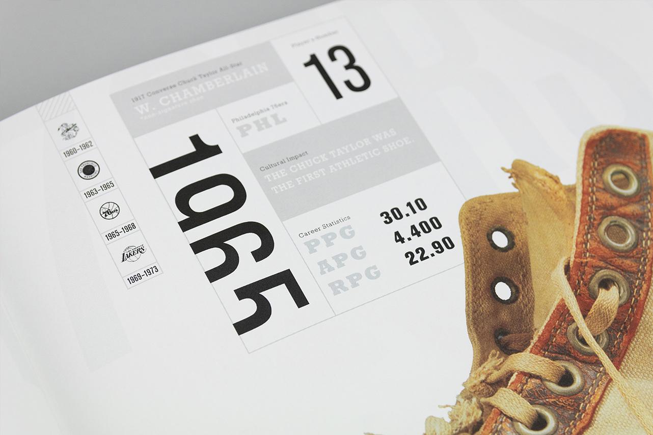 detail-2.jpg